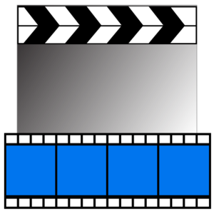 MPEG-Streamclip-logo.png