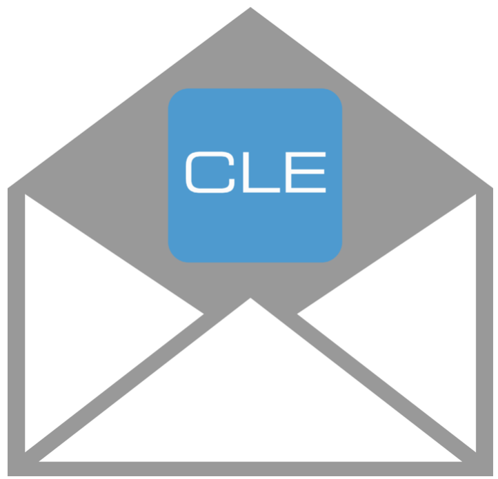 CLE_02-09_Quickmail_21.png