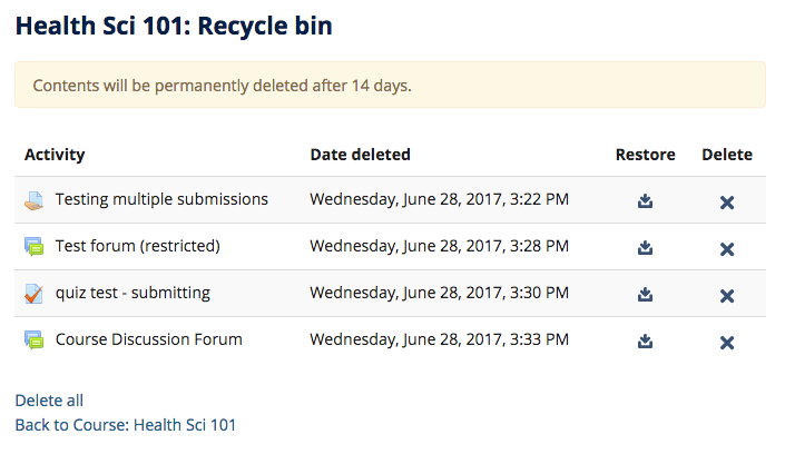 CLE_02-11_Recycle_Bin_05.png