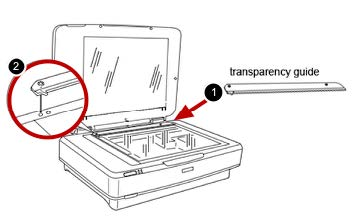 place-the-transparency-guide.jpg