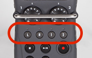 zoom h5 input buttons